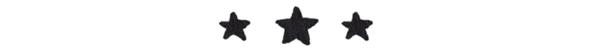 estrellas.jpeg